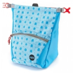 bouldering-chalk-bag-retro_blue_jewel