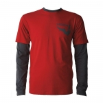 moon_logo_long_sleeve_red_front_view