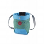 trad_chalk_bag_blue_green