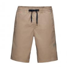 Mammut Camie Shorts